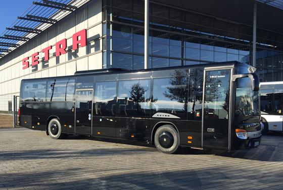 vip bus service frankfurt mainz wiesbaden. Black Bedroom Furniture Sets. Home Design Ideas