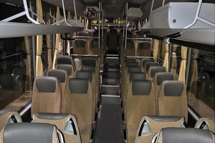 setra 415 le shuttlebus mieten frankfurt mainz. Black Bedroom Furniture Sets. Home Design Ideas