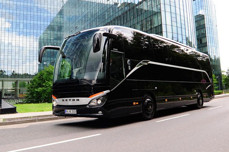 luxusbus frankfurt mieten luxusbus mit fahrer f r messen. Black Bedroom Furniture Sets. Home Design Ideas